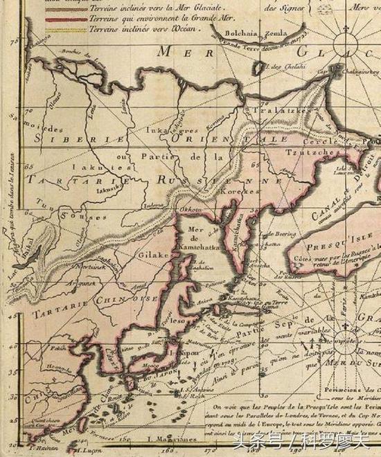 雅克萨之战清军获胜 康熙为何不乘势进军贝加尔湖?