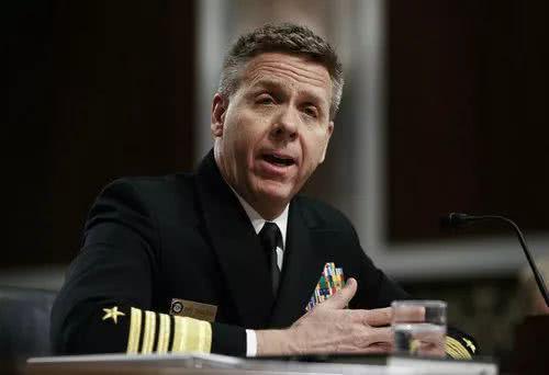 美上将谈中国军事威胁:这款武器将令美军陷入危险平潭一中贴吧