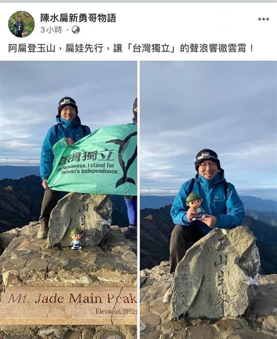 http://www.bjhexi.com/junshiaihao/1560136.html