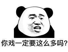 葡京娱乐老虎机 - 东风召回部分东风日产轩逸启辰等汽车7万余辆