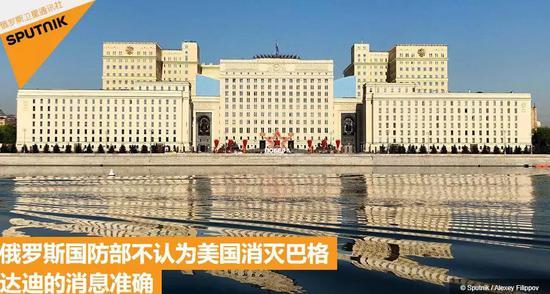 「皇川娱乐场地址」山西唐文文化发展有限公司:九九重阳节 献爱心送温暖