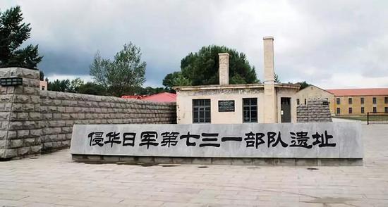 新2投注策略_湖北省检察院原副巡视员张青被开除党籍:知法犯法