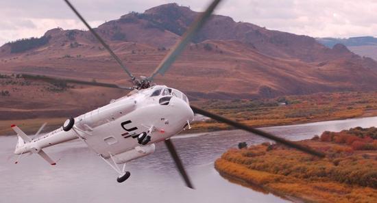 8直升机在远东坠毁 机上6人遇难凤凰水云间休闲客栈