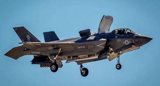 美媒称解放军在台海空中巡逻次数增3倍 美应售台F35qq骂人网名