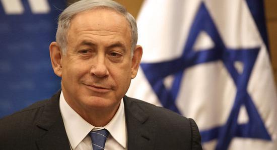 以色列特工窃取伊朗核档案细节:高温切开32个保险柜