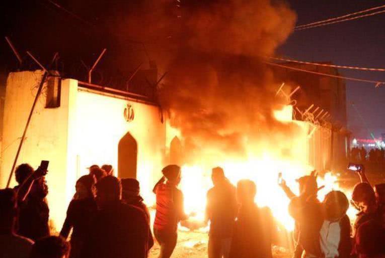 聖淘沙娱乐场安卓版-杜特尔特:若菲律宾人在冰岛受伤害 不会袖手旁观