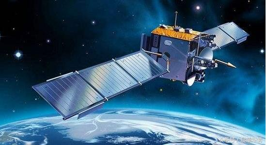北斗三号卫星的芯片已经实现了100%全国产