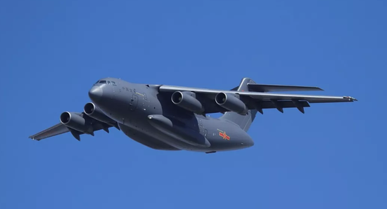 一年起降近千次拦截中国战机 日本这是要闹哪样?