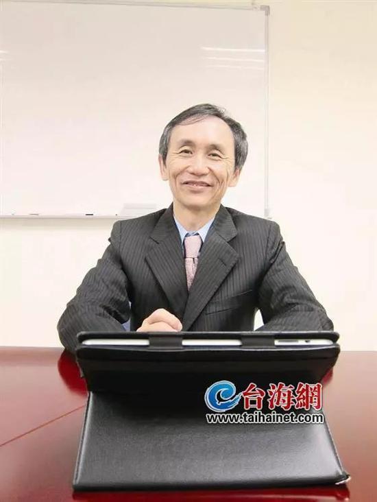 """民进党代表要求修改""""台独""""党纲 台专家称用处不大"""
