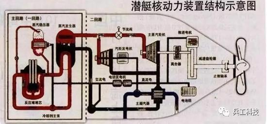 """电子竞技外围app·美菊:""""此花开尽更无花"""""""