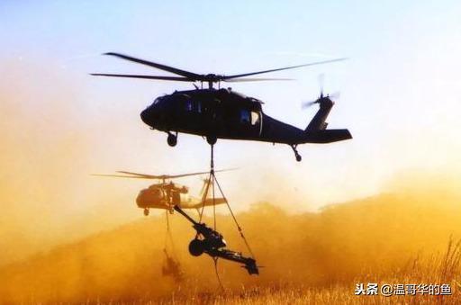 九五至尊至尊v1·感谢游钓中国大毛老师馈赠,这次是真人合影