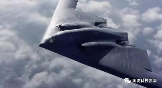 加拿大成功研制可探测隐身飞机的新型量子雷达杭州80印象馆