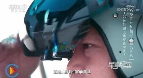 太阳城全讯网,轮换阵容继续赢球 中国U22男足两球击败印尼队
