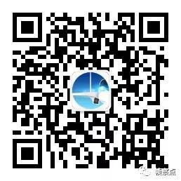 m5彩票平台彩票平台 - 京津冀区域发展指数持续提升