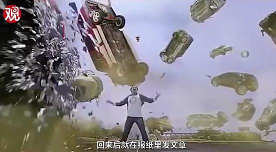 可怜但不苦不败:看中国大国V吹捧印度|中国的演讲集