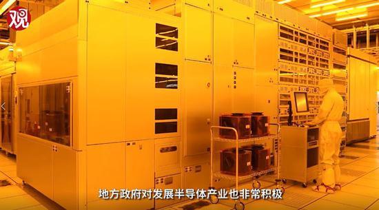 http://www.880759.com/wenhuayichan/27872.html