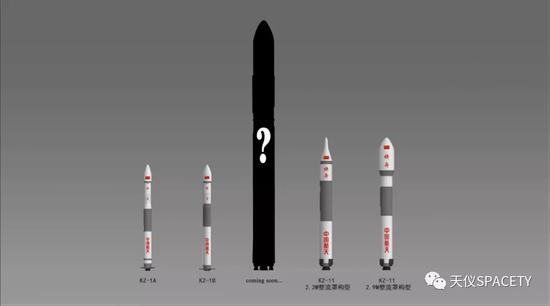 神龙娱乐代理平台|为什么韩国K9自行榴弹炮如此畅销?