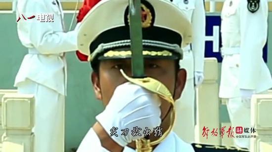 中方强硬发声:打台湾牌是徒劳 对核心利益不会含糊盈科梧桐山畔