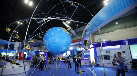 巴基斯坦用上北斗导航 印媒担心:会摆脱对美GPS依赖