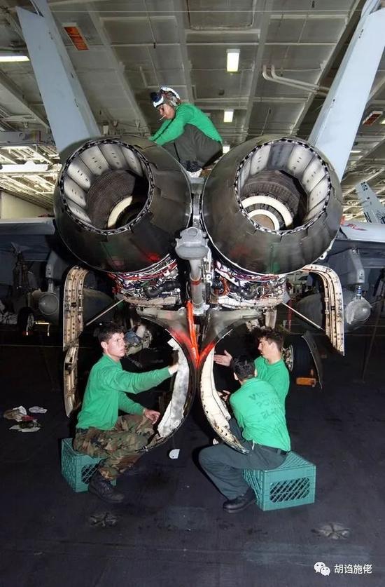 台军高调宣布DF战机升级 :曾号称中国最先进自制机