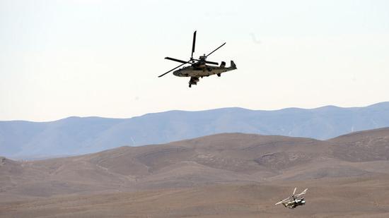 俄一周内在叙利亚接连坠毁两架军机 4名飞行员丧失康奈皮鞋加盟费多少