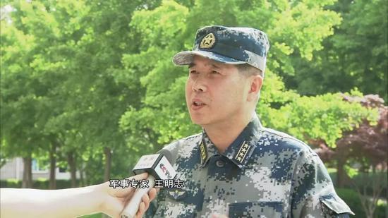 中国歼20首次海上训练 军方人士:可有效管控危机寻侠西川声望家将