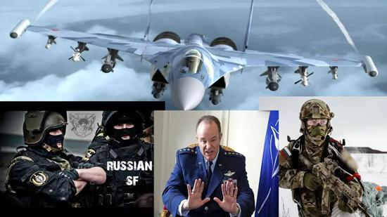 俄军改革10年有哪些问题:军工体系落后装备革新不足