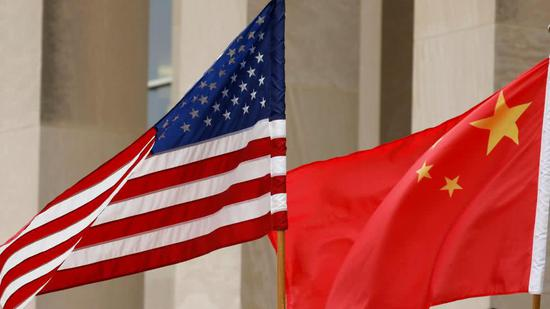 美智库:中国近期调低进口关税门槛 只有美国货除外
