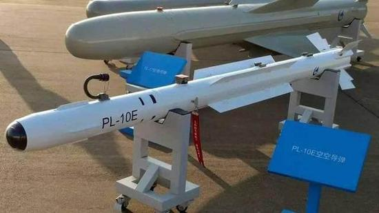 外星争霸_重大改变!早已淘汰的双翼机,摇身一变成无人机,载重让人意外