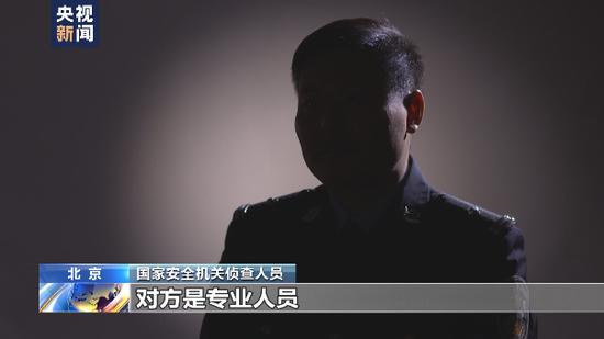 t6娱乐开户网址 2019中国金融学会学术年会暨中国金融论坛年会在北京召开