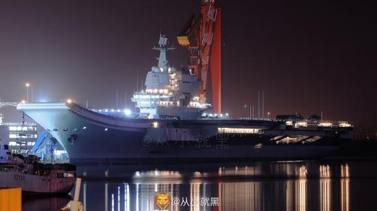 皇冠选威尼斯人注册送56元 为了自尊,还是攀比?韩国新一代驱逐舰目标不低,至少要甩掉日本
