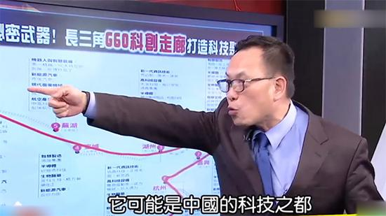 24k皇冠官网娱乐,万家乐起诉董事长:牵涉杭州非法集资要案 要追讨本息