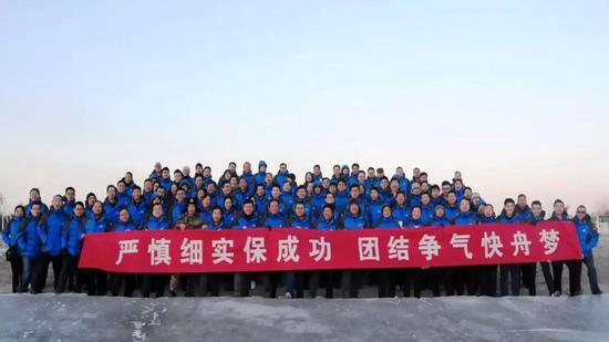 k7是真的吗,浦江中国:专注非住宅物业 规模扩展缓慢