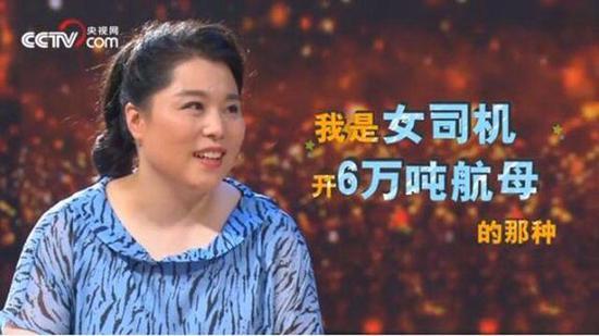 http://www.as0898.com/shishangchaoliu/20917.html