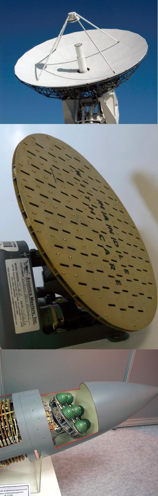 中国又有黑科技:预警机雷达无需顶盘子可贴在机身上