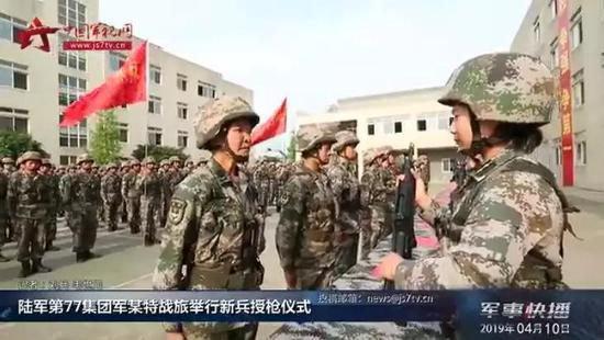 亚洲城下载安装手机 中国歼-20战斗机或即将服役,年底之前还有一个重大期待