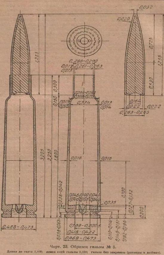 中国为正规化打造这款初代制式步枪 曾现身多次战场