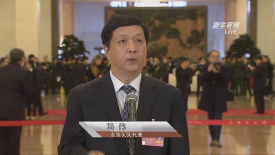 解放日报·上观新闻记者 朱珉迕 王海燕 谈燕