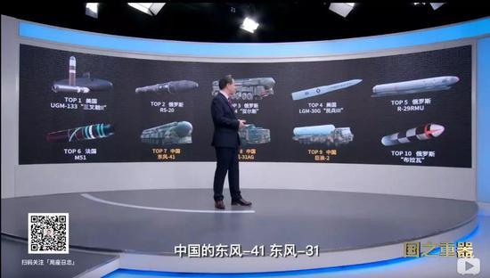 玩黑彩每天都赚钱吗,国足死磕叙利亚!里皮助手到深圳、郑州、北京、天津等地考察国脚