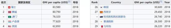 新2彩金_热搜体质郑爽,张恒突然清空微博,疑似分手