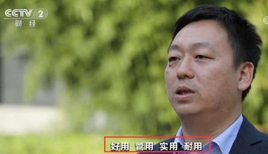 九州体育官方·意媒曝朱婷将加盟天津联手李盈莹,新赛季排超联赛11月2日打响