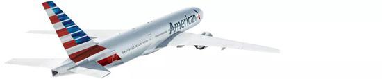 拖延两周后 3家美国航企涉台错误标注还没改利索