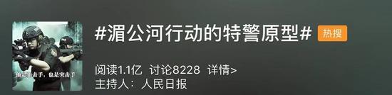 http://www.k2summit.cn/junshijunmi/1200407.html