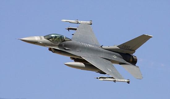 美国称愿售菲律宾F16战机 杜特尔特:买了干啥郑板桥写竹的诗