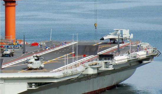 澳门星空赌场·注意!多条广佛客运班线调整为市际公交