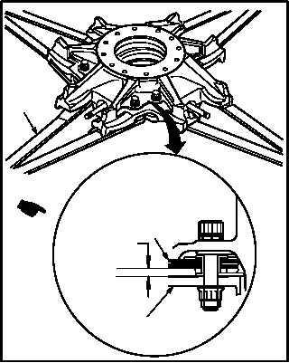 美军阿帕奇直升机因质量隐患停产 曾致坠毁事故情人网77情人网