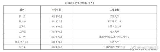 红宝石娱乐官网骗局 太保首单关税保证保险顺利通关