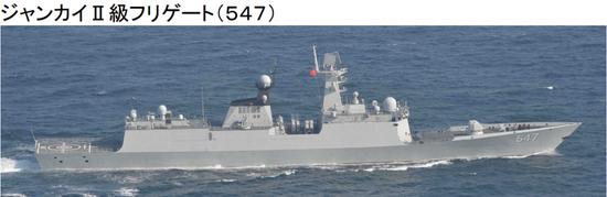 新濠天地sasa|德国新军舰将开工 火力和中国056相近却比052D还贵