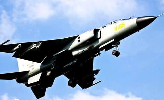 港媒称解放军调整西藏地区部署 增加战机和防空导弹周星驰去世