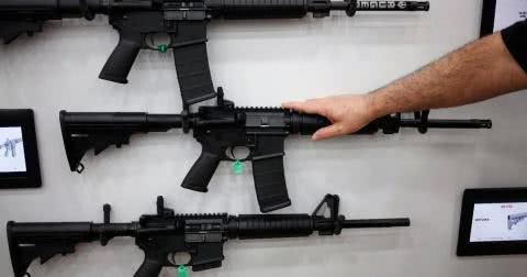 以色列武器卖得比中国还好 印度与越南是大客户从头再来 雅易安